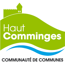 Communauté de commune du Haut-Comminges