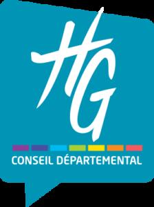 Conseil Départemental de Haute-Garonne