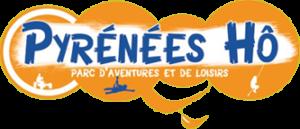 Pyrénées Ho